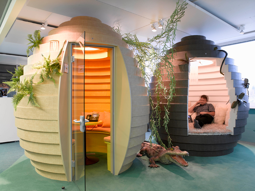 camenzind-evolution-design-google-offices-designboom-06