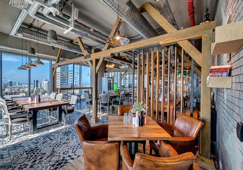 camenzind-evolution-design-google-offices-designboom-09