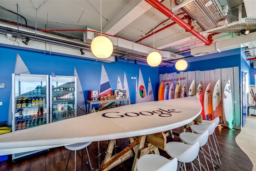 camenzind-evolution-design-google-offices-designboom-12