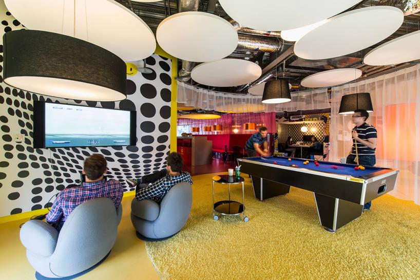 camenzind-evolution-design-google-offices-designboom-16
