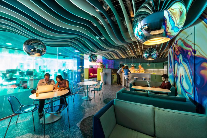 camenzind-evolution-design-google-offices-designboom-18