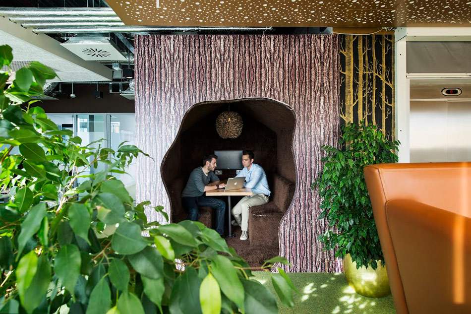 google-campus-office-dublin-camenzind-evolution-designboom-24