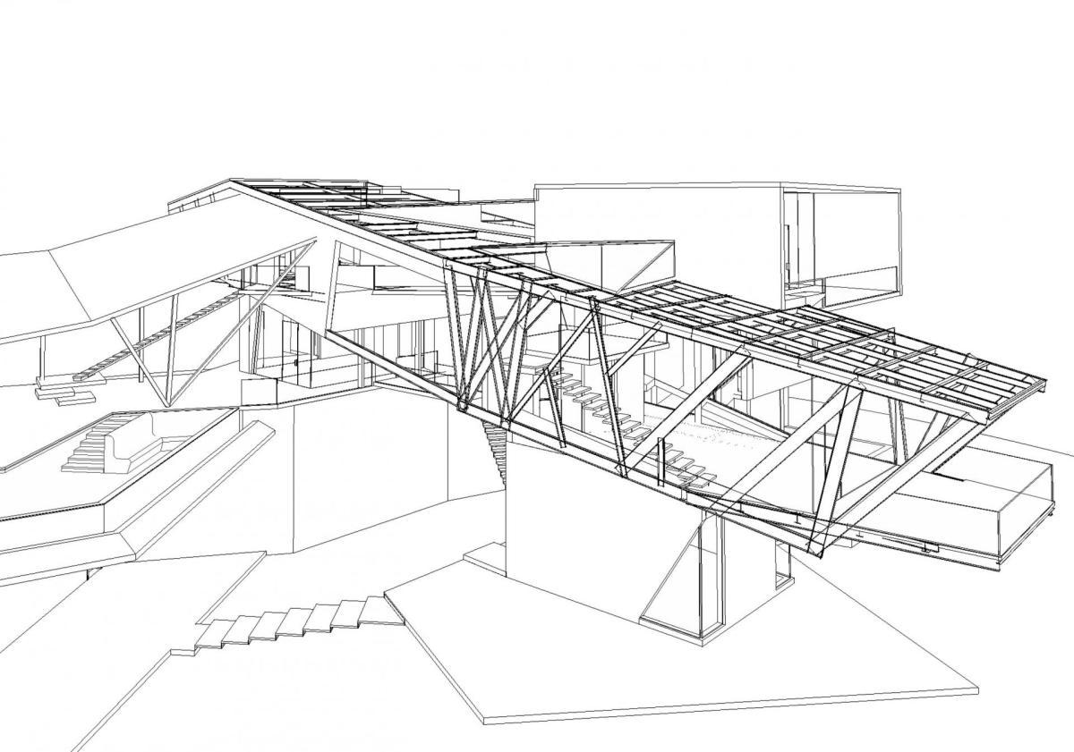 AK_HOUSENew2_3D_View_10