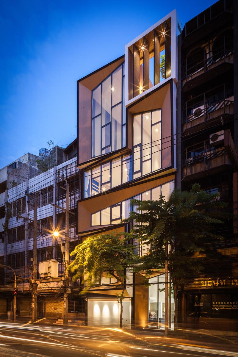 contemporary-architecture_030915_07