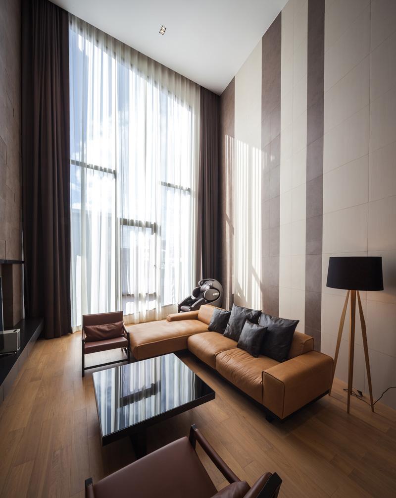 contemporary-architecture_030915_12