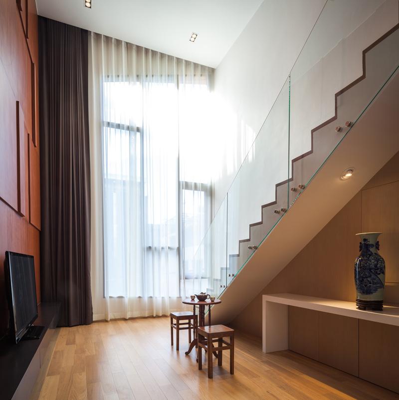 contemporary-architecture_030915_20