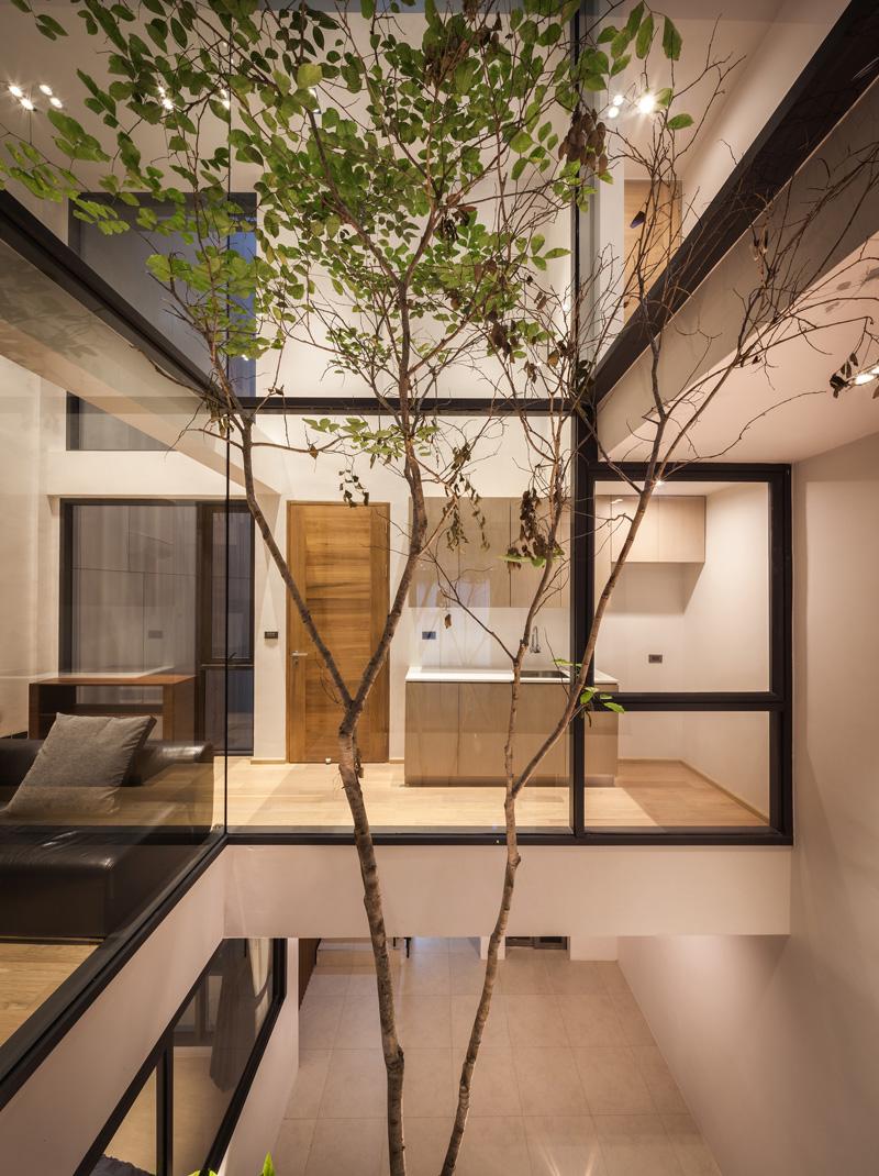 contemporary-architecture_030915_21