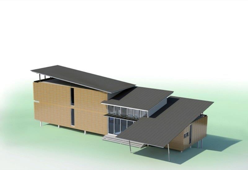 shipping-container-building-in-malaysia-6