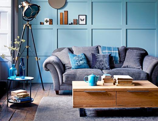 blue-dining-room-decor-interior-design-520x400