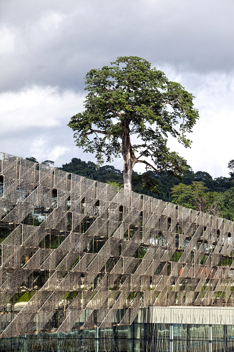 sipopo-congress-center-tabanlioglu-architects-landscaping