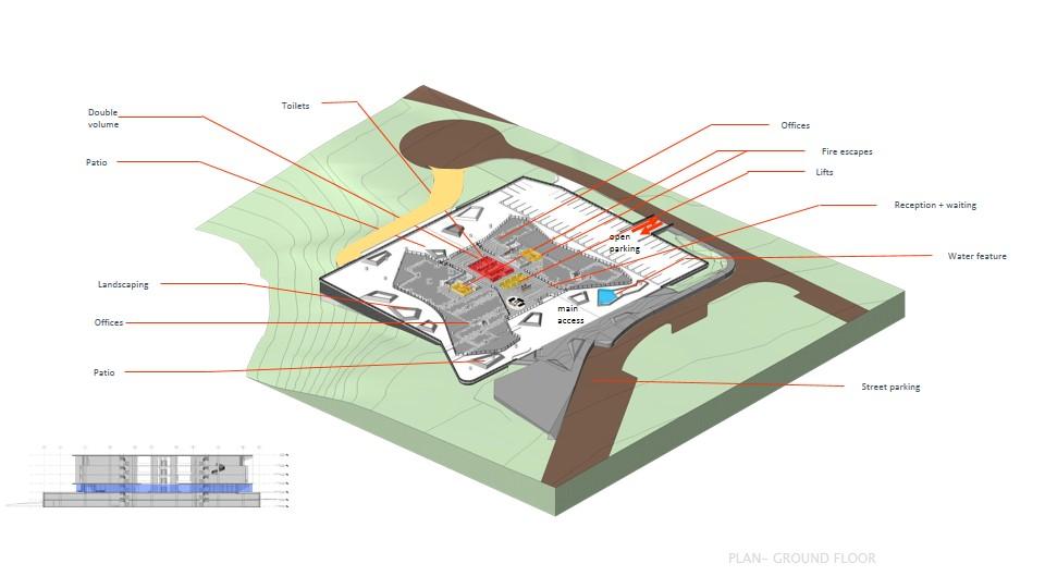 afgri-ground-floor-plan