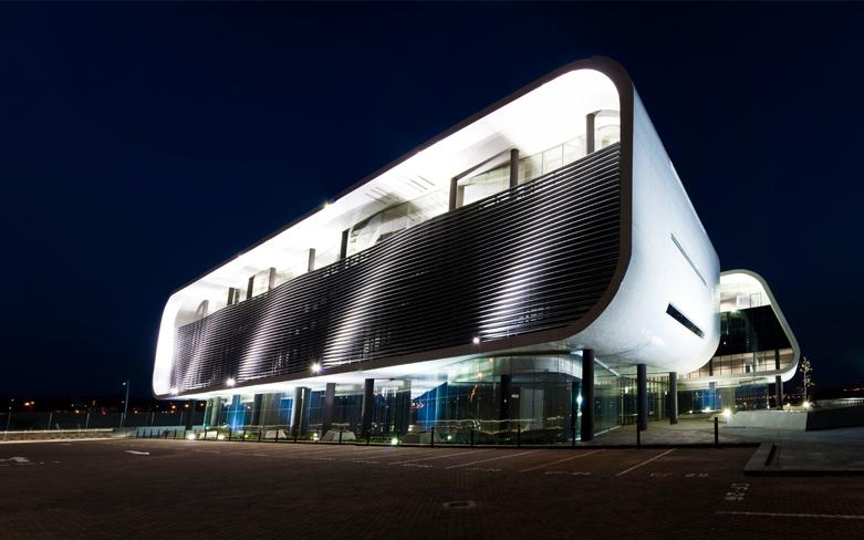 afgri-headquarters-building-paragon-architects-1