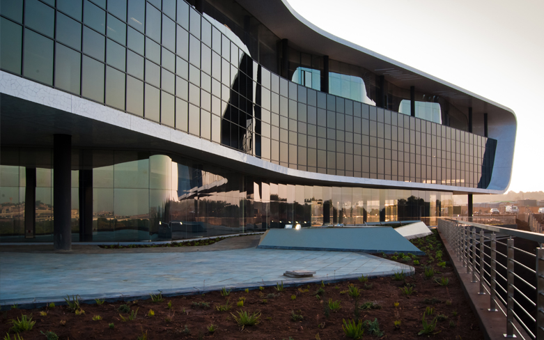 afgri-headquarters-building-paragon-architects-10