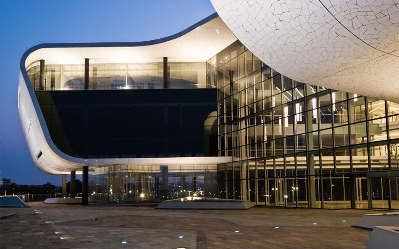 afgri-headquarters-building-paragon-architects-4