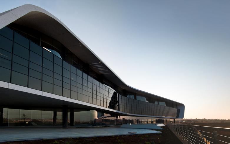 afgri-headquarters-building-paragon-architects-8