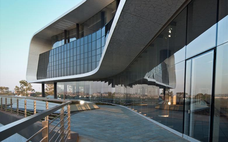 afgri-headquarters-building-paragon-architects-9
