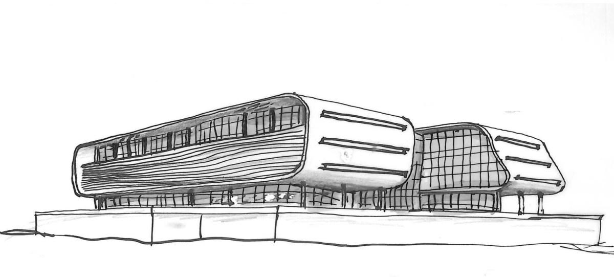 afgri-headquarters-building-paragon-architects-sketch-2