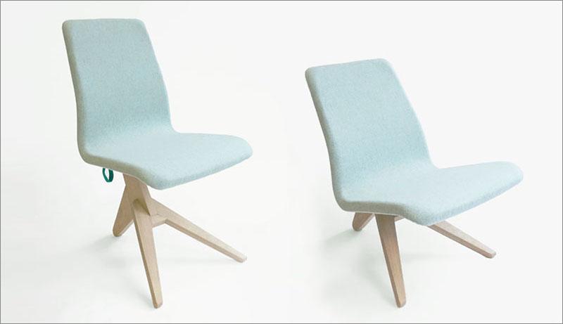 hybrid-chair_120416_03