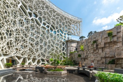 shanghai natural history museum 25