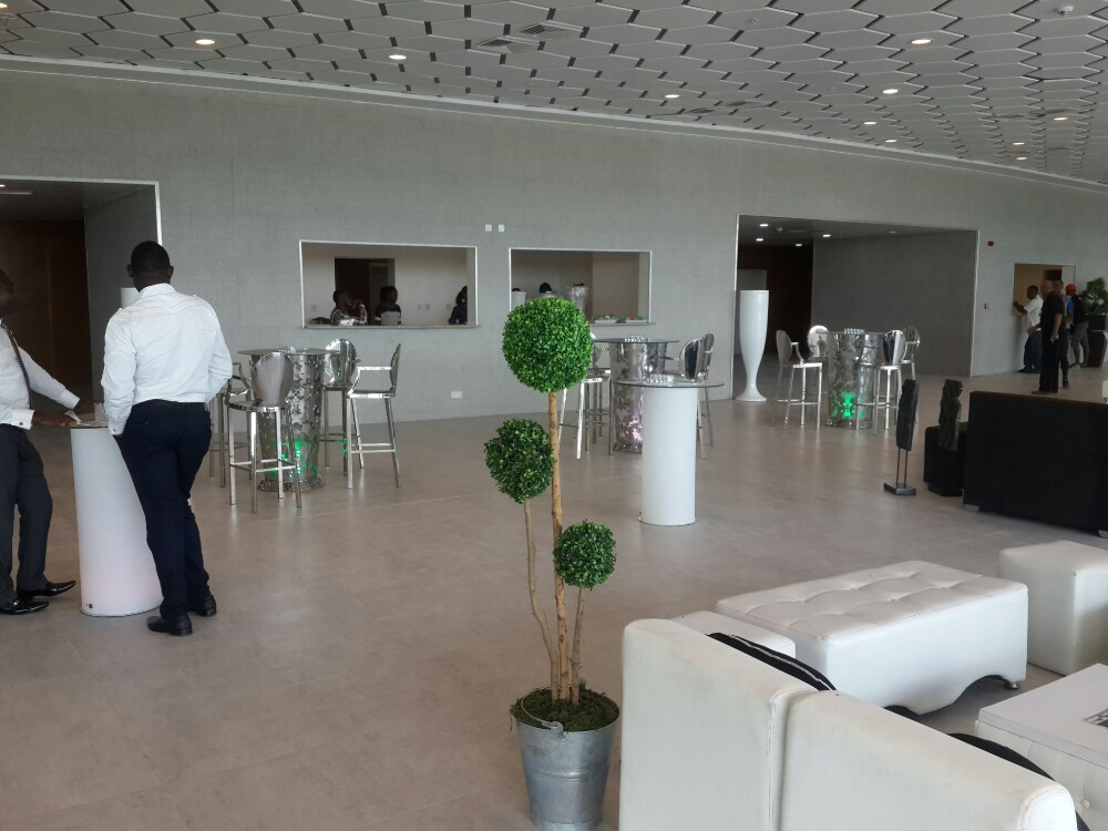 calabar international convention center 16