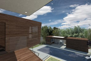 split house rendering 4