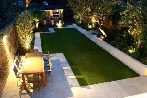courtyard 08