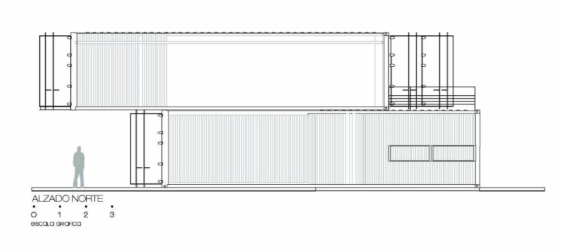 huiini house elevations 02