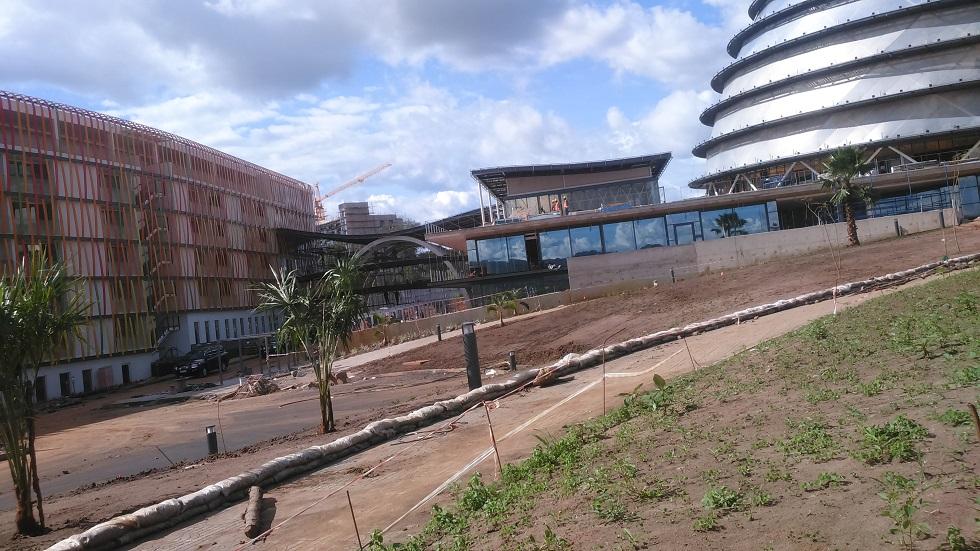 kigali convention center 04