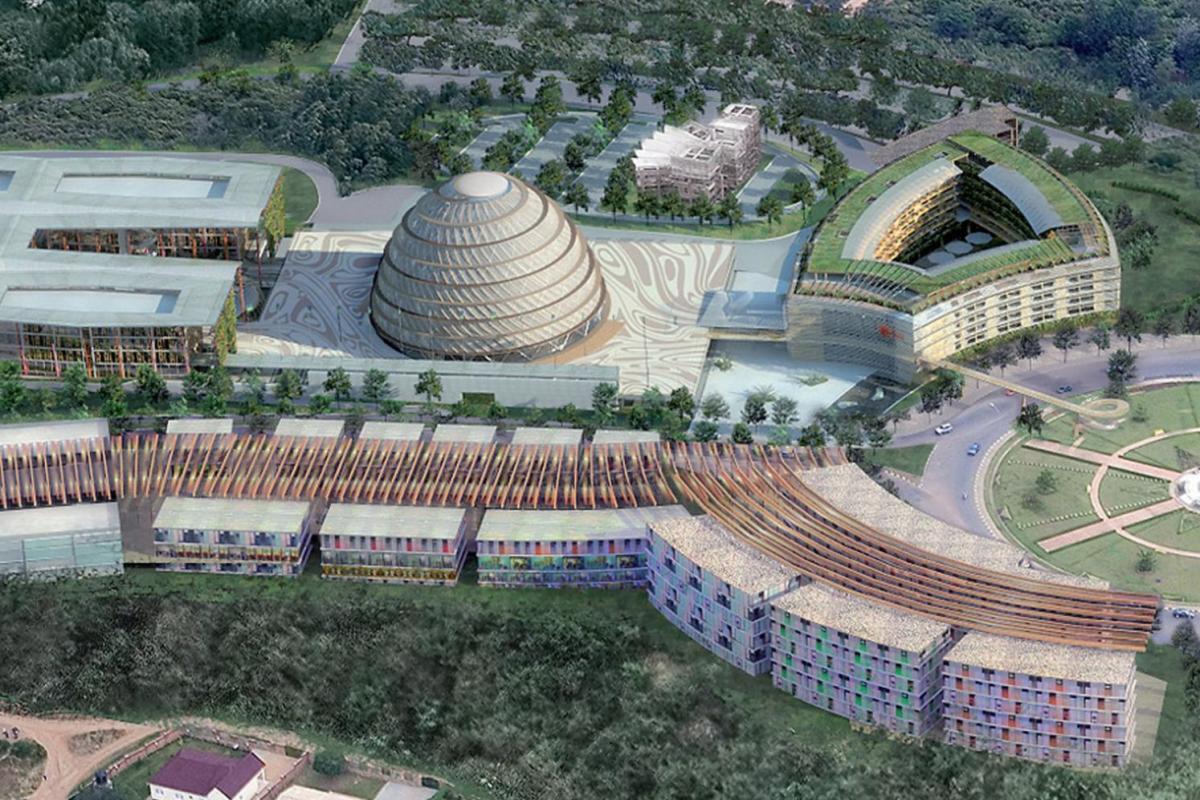 kigali convetion-rendering04