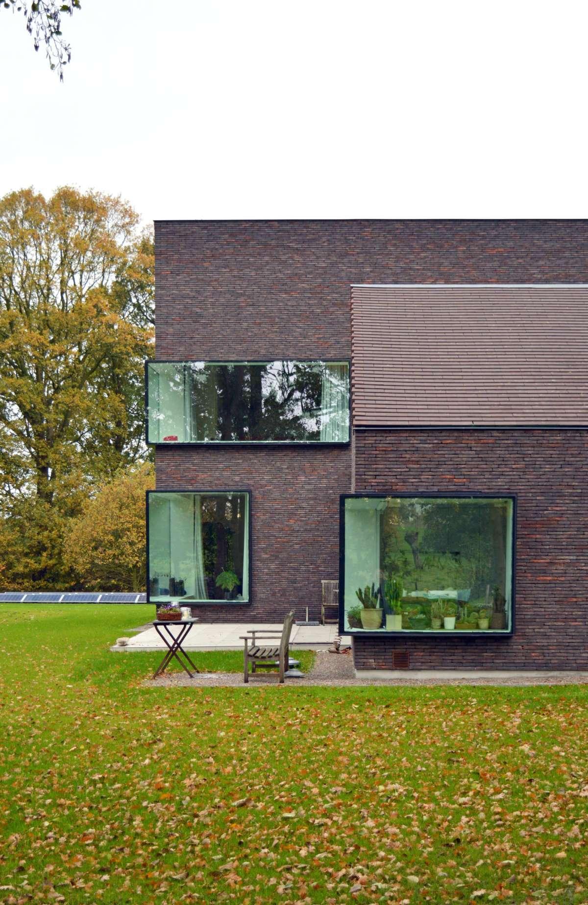 kiekens House_06