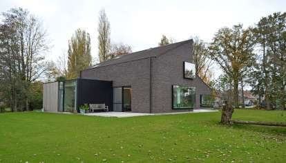 kiekens House_23