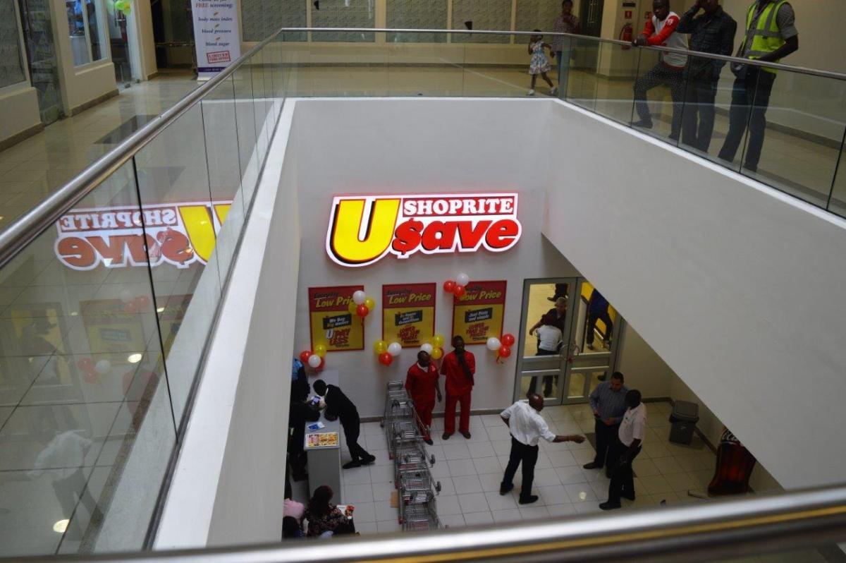 maryland mall 02