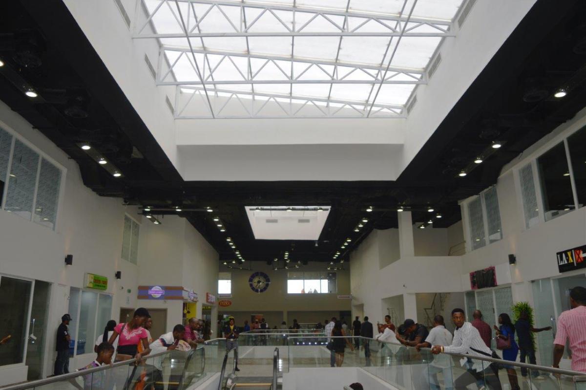 maryland mall 07