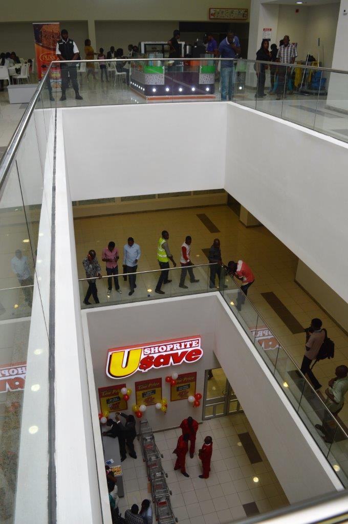 maryland mall 08