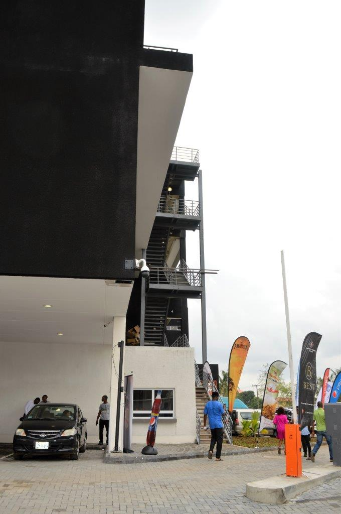 maryland mall 17