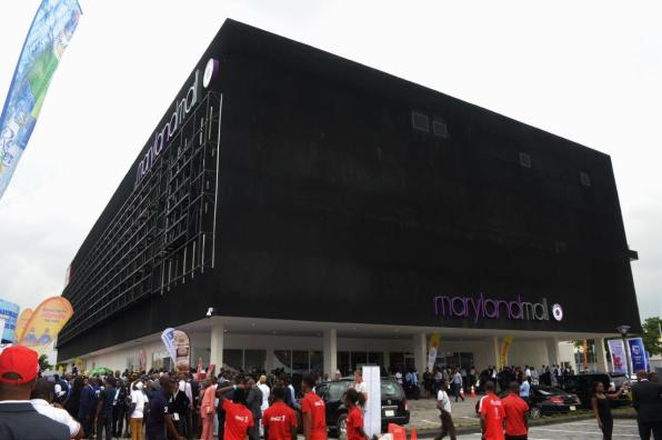 maryland mall 18
