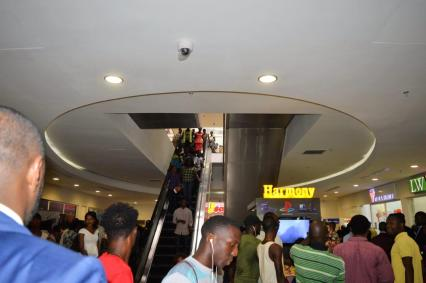 maryland mall 25
