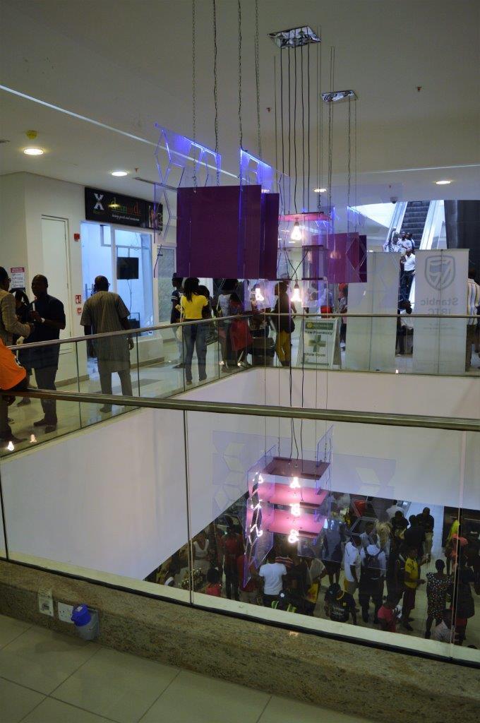 maryland mall 29