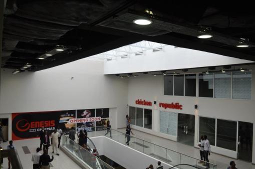 maryland mall 31