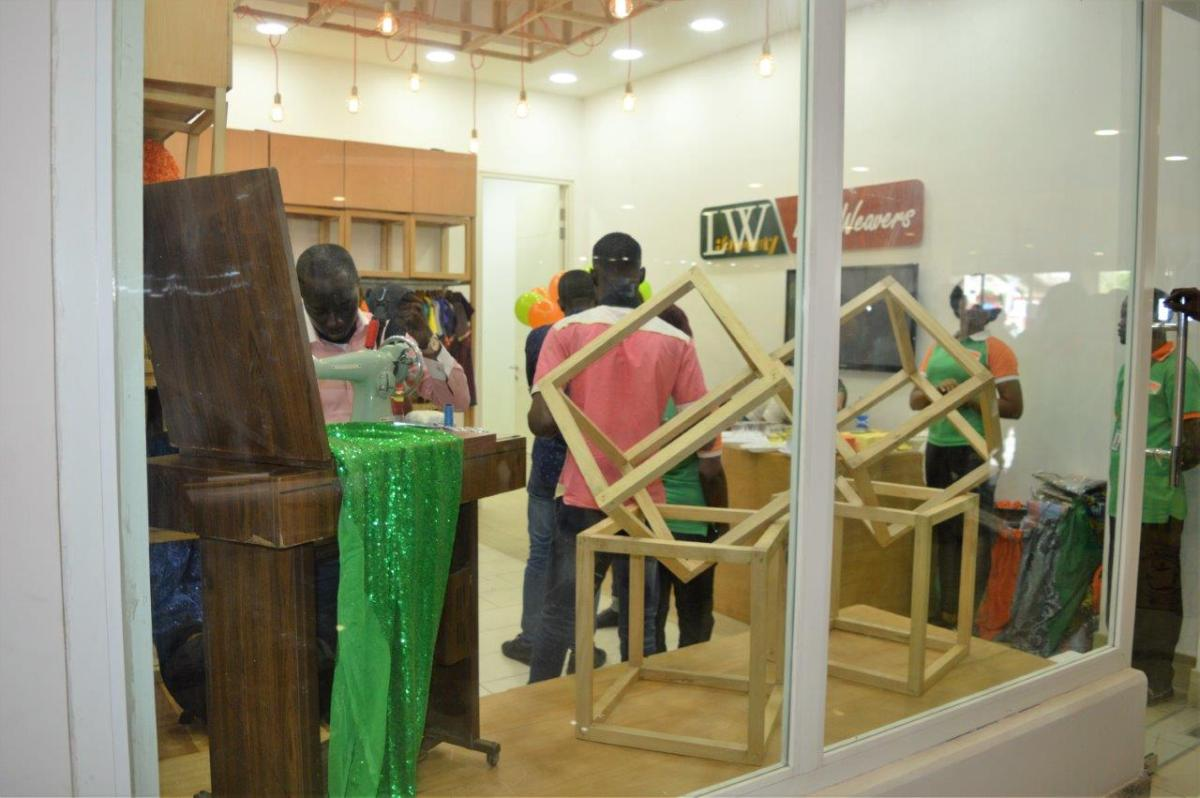 maryland mall 37