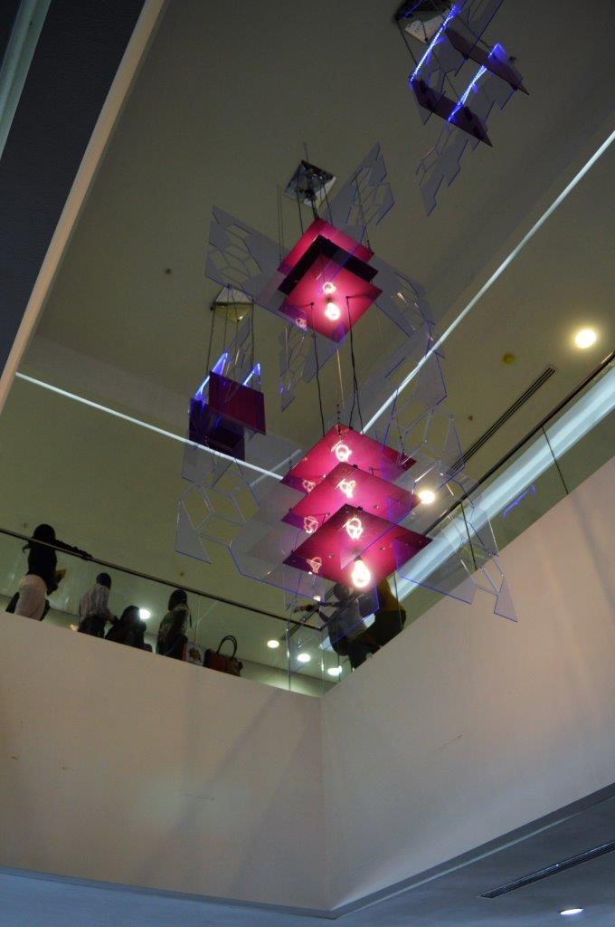 maryland mall 41
