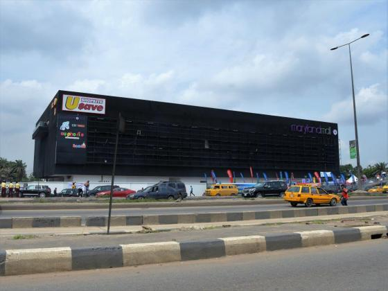 maryland mall 46