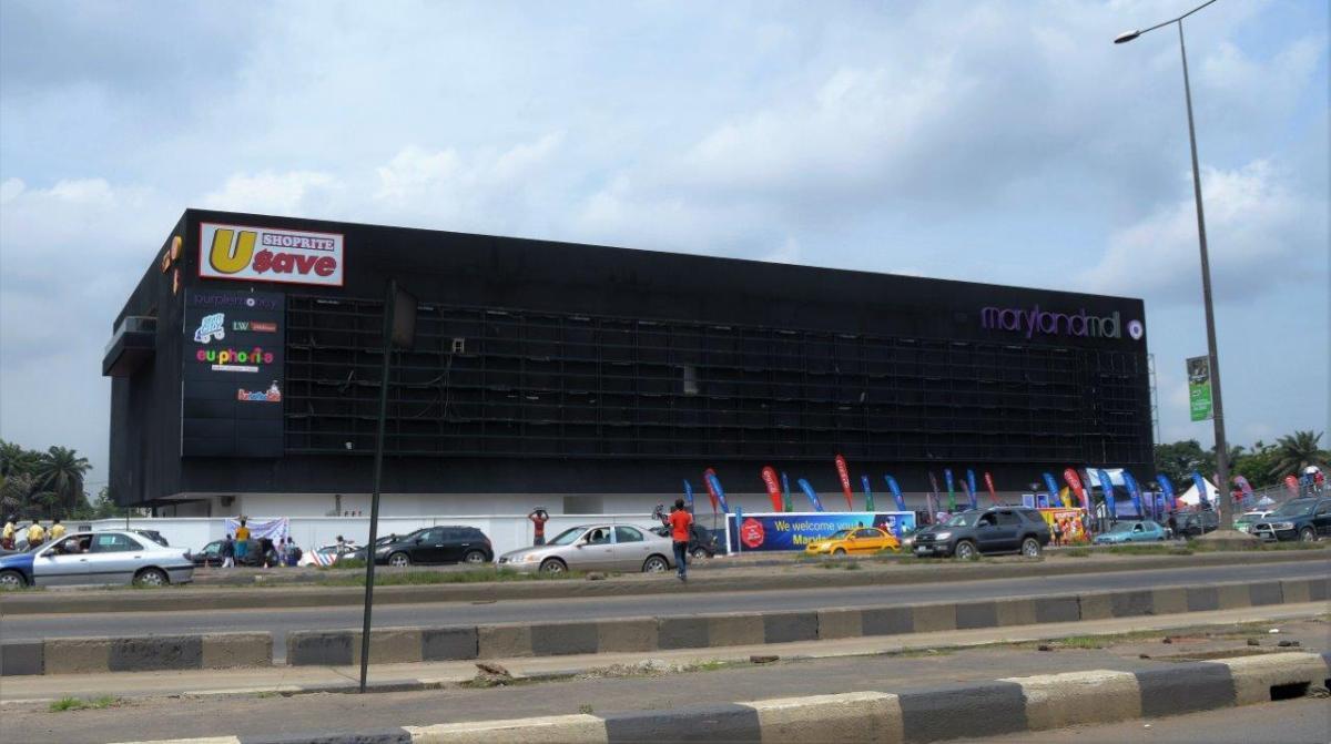 maryland mall 47