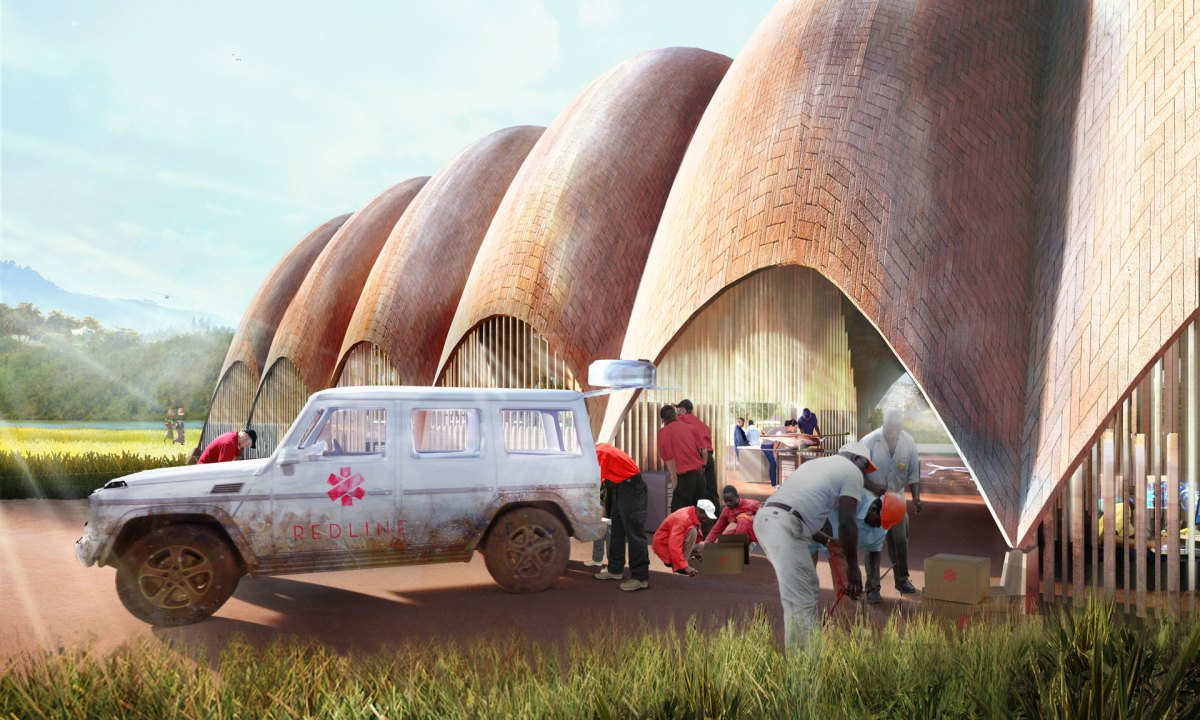 the_norman_foster_foundation_droneport_2