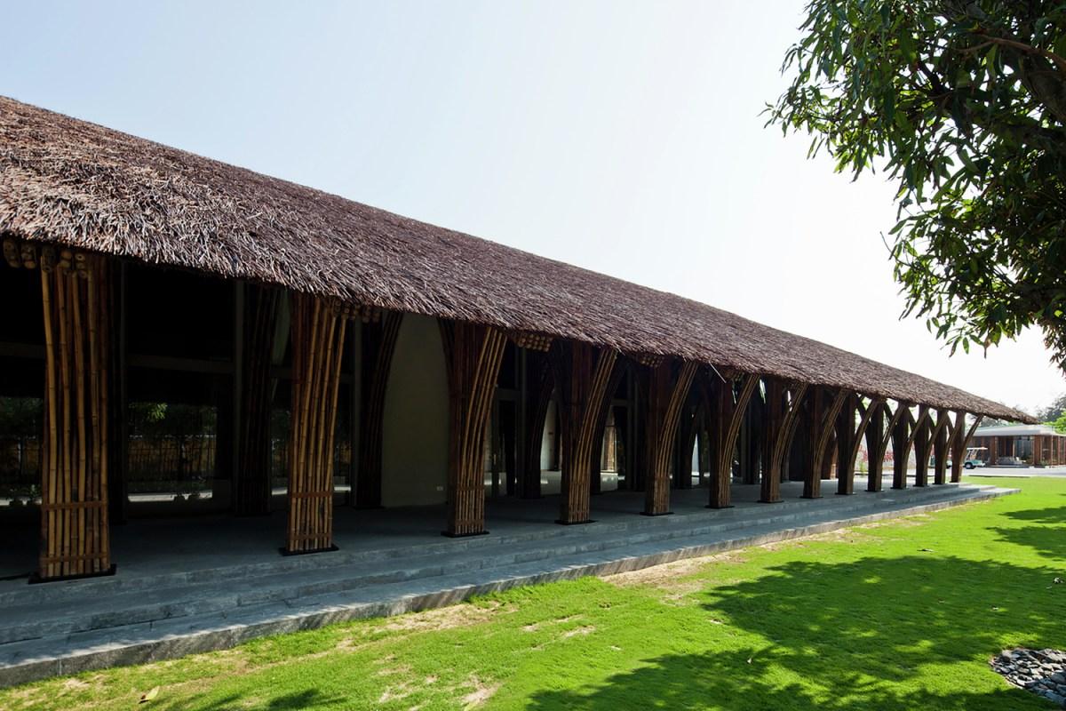 04-side-facade