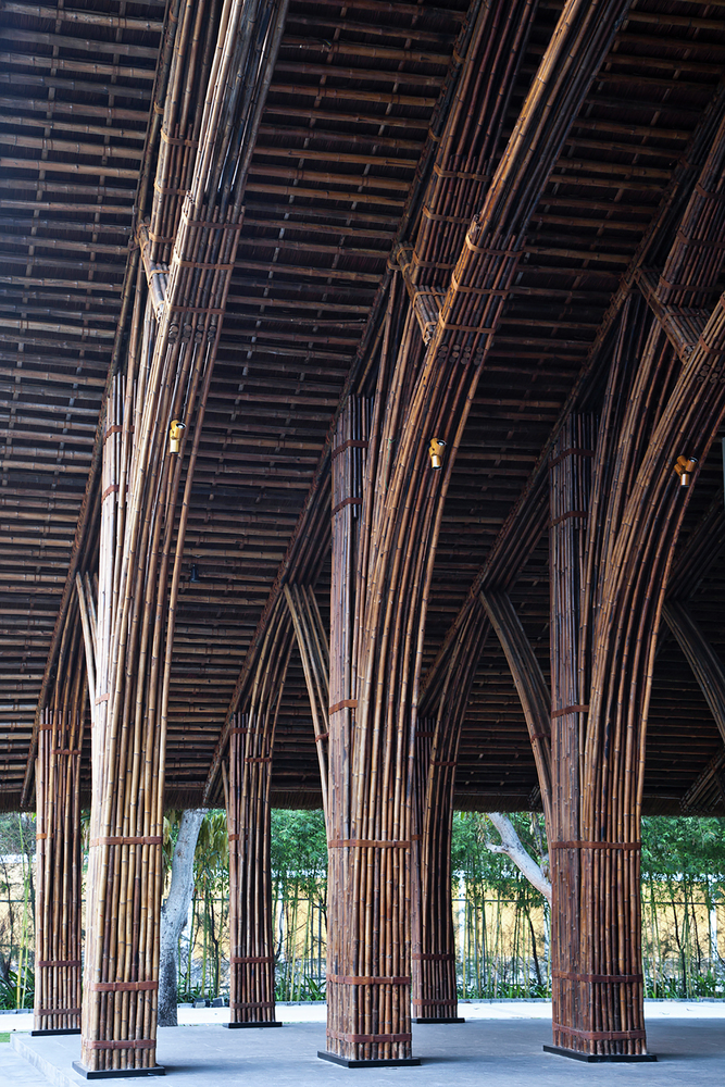 06-bamboo-structure