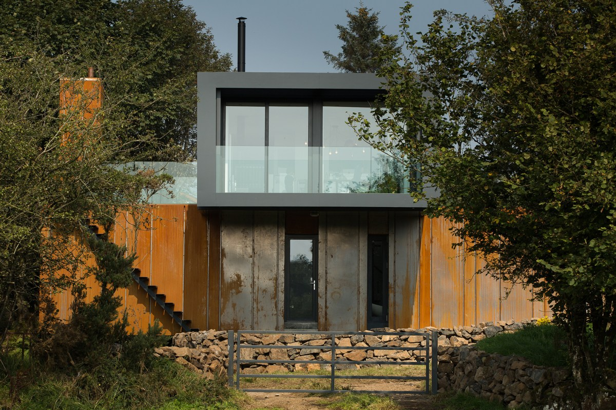 grillagh-water-house-15