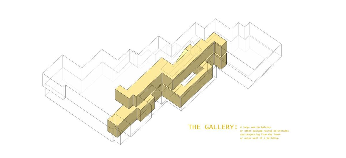 Gallery House_16Dada Partners