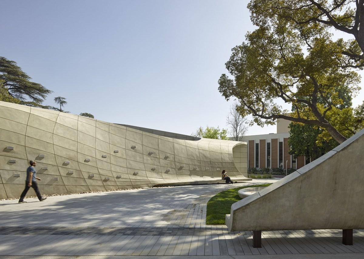 belzberg-architects-kaplan-pavillion-at-city-of-hope-103