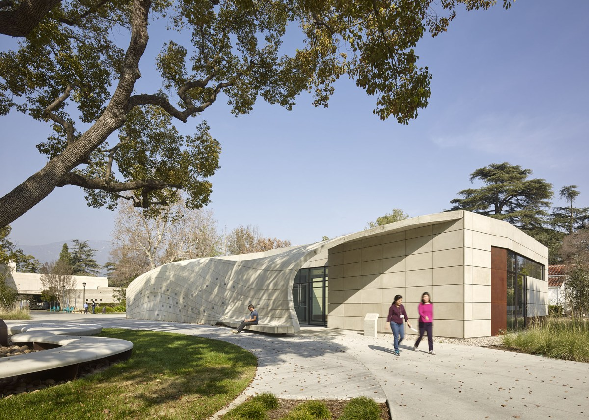 belzberg-architects-kaplan-pavillion-at-city-of-hope-104